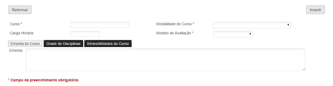 cad_curso