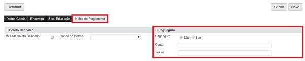 list_meio-pagamento_pag-seguro