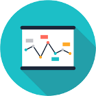 Prospecção de Clientes, Acompanhamento, Atividades, Relatórios de metas